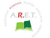 Logo ARET